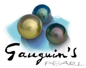 gauguinspearl_logo.jpg