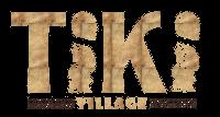tiki_village_moorea_200.png