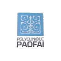 clinique_paofai.jpg