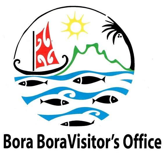 comite-tourisme-bora-bora.jpg