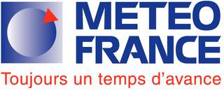 MeteoFrance.png