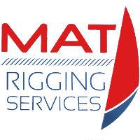 MAT_RIGGING_SERVICE.jpg