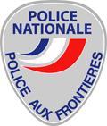 Police-aux-frontieres_medium.jpg