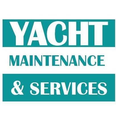 yacht.maintenance.services.jpg