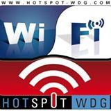 hot_spot_wdg.jpg