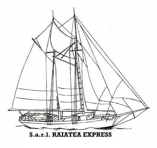 Raiatea-Express.jpg
