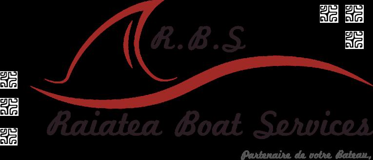 RaiateaBoatServices.png