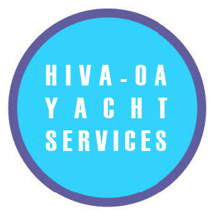 Hiva-Oa-Yacht-Services.png