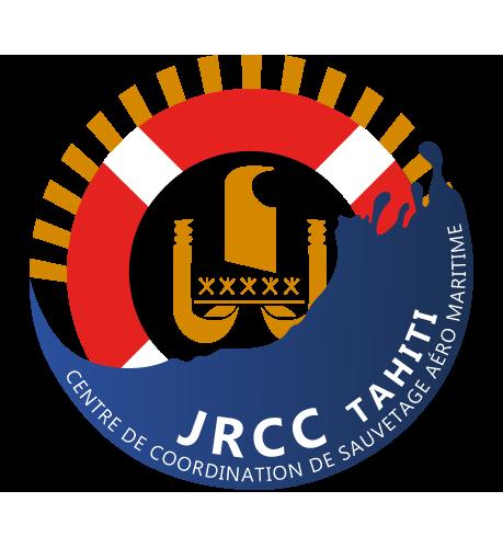 jrcc-logotype-couleur-small.png