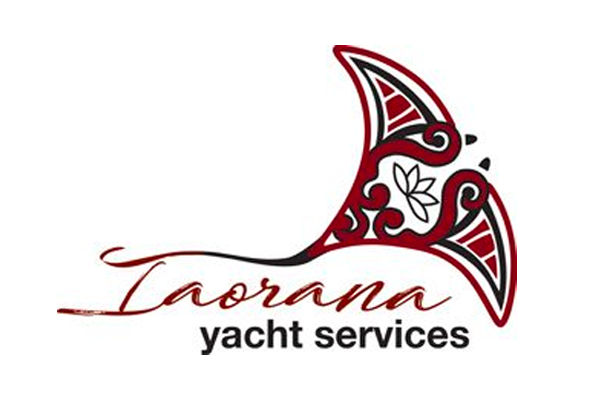 Iaorana-Yacht-Services.png