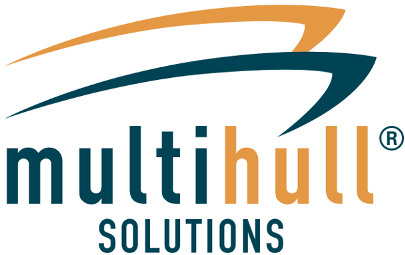 MultiHullSolution transparent.png