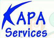 apa-services.jpg