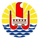 embleme-de-la-polynesie-small.jpg