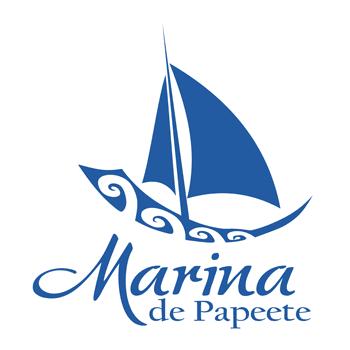 logo-Marina-de-Papeete.png