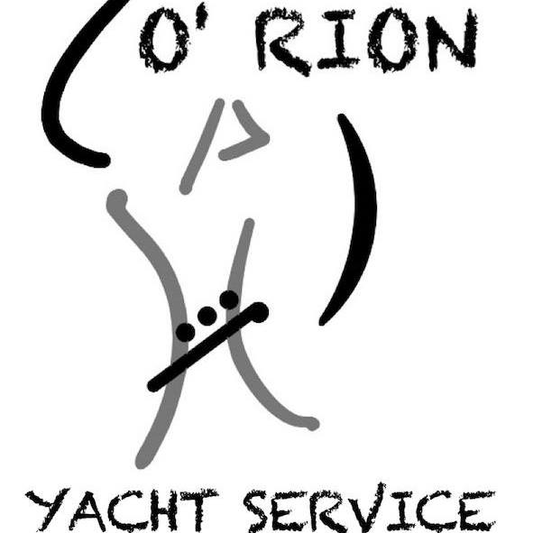 orion_yacht_services.jpg