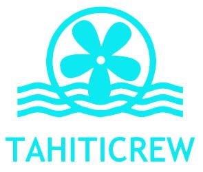 tahiticrew-logo.jpg
