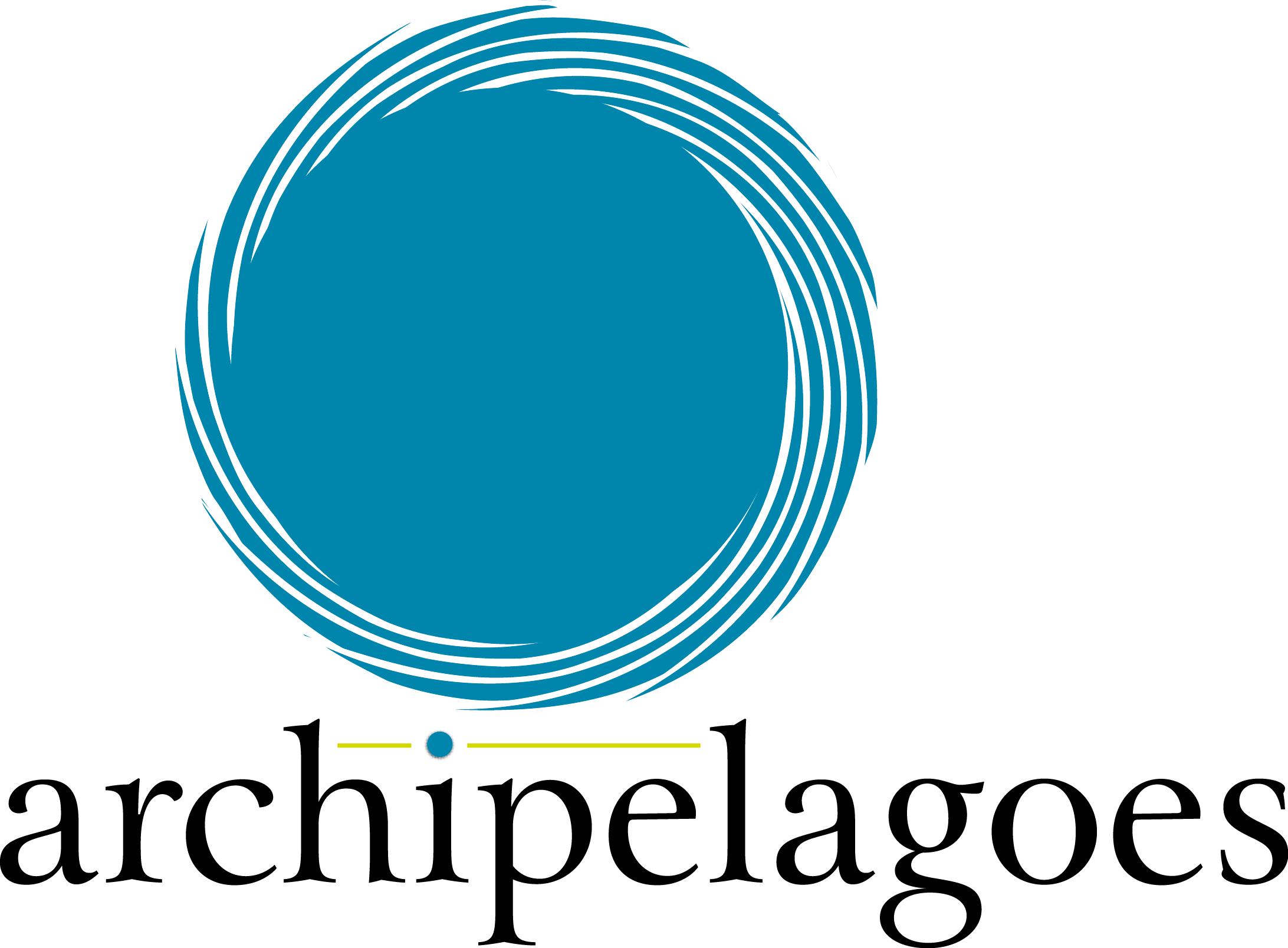 Archipelagoes.eps.png