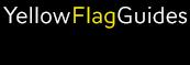 Yellow Flag Guide : Polynésie française